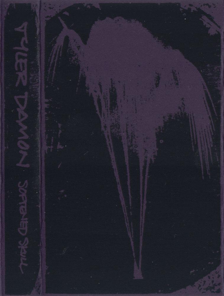COVER-tylerdamon-softenedskull