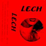lech_cover_web