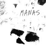 manas-600