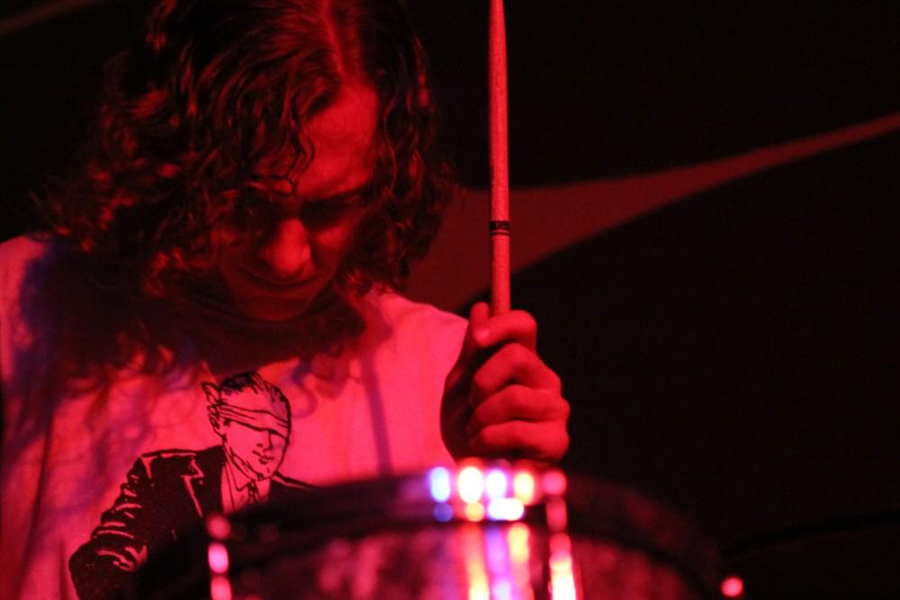 Tyler Damon portrait 01