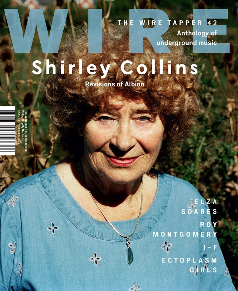 wiremagshirley